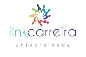 Link Carreira Universidade